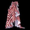 https://www.eldarya.fr/static/img/item/player/icon/3e70bd652c33b6d9f654d6ee2045d83a.png