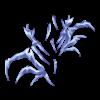 https://www.eldarya.fr/static/img/item/player/icon/3e7e5f900d532b6c9e81d526539a6897.png