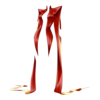 https://www.eldarya.fr/static/img/item/player/icon/3ee6404e6d7d561752ca3439e9f4fa5f.png