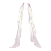 http://eldarya.fr/static/img/item/player//icon/3f2a93f889214ce64422421cfced109a~1486656015.png