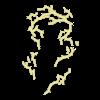 https://www.eldarya.fr/static/img/item/player/icon/3fc16bd075d07b332ff8999e4ca829ab.png