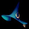 https://www.eldarya.fr/static/img/item/player/icon/4042a221c5c6bf31a077de637b299e03.png