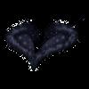 https://www.eldarya.fr/static/img/item/player/icon/404b96bcd444b0b79523a46b68722cdd~1574431450.png