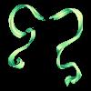 http://www.eldarya.fr/static/img/item/player//icon/41033b81cefc4fee57dddac0da96a4af~1486656831.png