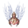 https://www.eldarya.fr/static/img/item/player/icon/415591a9ee0c37623b00242ec8a24749.png