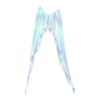 http://www.eldarya.fr/static/img/item/player//icon/41b92011384234d56256b6fdb5f27a7f~1450269488.png