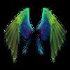 https://www.eldarya.fr/static/img/item/player/icon/41cf87eef0ed7eadb4e559f27cdd06a2~1569317992.png