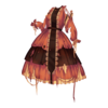 https://www.eldarya.fr/assets/img/item/player/icon/421d61f948fa01caf5ab13e2550e0269.png