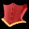 https://www.eldarya.fr/static/img/item/player/icon/42c8f1a79ef08a6bbaf6ac0dd8b56d82.png