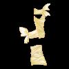 http://eldarya.fr/static/img/item/player//icon/42c98561ed03102187048e7b5c26bd66~1410450764.png