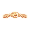 https://www.eldarya.fr/assets/img/item/player/icon/4321b5cf81a9390f75d044a551d7bc1e.png
