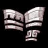 https://www.eldarya.fr/static/img/item/player/icon/4369ce022d04b6829ae8c3a302582aee.png