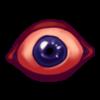 https://www.eldarya.fr/static/img/item/player/icon/43d6703862e7ccb215b0f52c639b4d6f.png