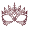 https://www.eldarya.fr/static/img/item/player/icon/44745d0d818835ba55b00dc581584bd6.png