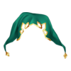http://eldarya.fr/static/img/item/player//icon/44764bc4b050ab75b52214cc635b4f18~1512996450.png