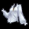 https://www.eldarya.fr/static/img/item/player/icon/448d2b0ffd8f22e2b5b4721e880a4006.png