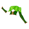 https://www.eldarya.fr/assets/img/item/player/icon/4506c97fc75c093931a9cbfe922d8395~1581342750.png
