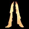 http://www.eldarya.fr/static/img/item/player/icon/452e328f2ffc49ae2fe9b926b538cf6a.png
