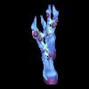 https://www.eldarya.fr/static/img/item/player/icon/454de6782a15389f231da55f112a32db.png