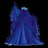 https://www.eldarya.fr/static/img/item/player/icon/456080476fa74ed103c38e01fcd74571~1574430339.png
