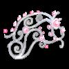 https://www.eldarya.fr/static/img/item/player/icon/45b8319a5fc3cefb22bc3d04bc7ab194.png