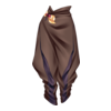 https://www.eldarya.fr/assets/img/item/player/icon/46204d096ff1d9be455d4440374f4756.png