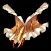 https://www.eldarya.fr/static/img/item/player/icon/4623360b2209fb2114c3a6b43c4e1ac8.png