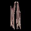 https://www.eldarya.fr/static/img/item/player/icon/4624dfbd2b8386d3054ba988898c19a5.png