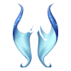 https://www.eldarya.fr/assets/img/item/player/icon/46beb9fd3ef31376ce5cf95eb8572383~1590499307.png