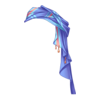 http://eldarya.fr/static/img/item/player//icon/484179265f6fd2672043eb743b0039a9~1499783965.png