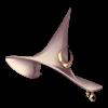 https://www.eldarya.fr/static/img/item/player/icon/485c9d5d2063bce85bd3ade94c6f20e9.png