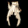 https://www.eldarya.fr/assets/img/item/player/icon/488c68bd4844df075043f79f15c6802d.png