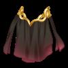 http://eldarya.fr/static/img/item/player//icon/48b99987ec3a1c5a52097e6b2e32eac6~1491844668.png