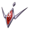 https://www.eldarya.fr/static/img/item/player/icon/491a64e4c6bbeb93d88e4c394da19564.png
