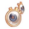 https://www.eldarya.fr/static/img/item/player/icon/4985a4ac52e7487bf83b6306c650c2ec.png