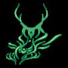 https://www.eldarya.fr/static/img/item/player/icon/49c83568b569b70b12d2612a4d54ae56.png