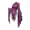 https://www.eldarya.fr/assets/img/item/player/icon/4a0030b49d645e2431194eab20fc3643.png