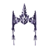 https://www.eldarya.fr/assets/img/item/player/icon/4a1a2b4fcd1328240c840257165bb582.png