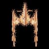 http://eldarya.fr/static/img/item/player//icon/4abd55e18a0e8d029fd5d44f7625cf80~1513001005.png