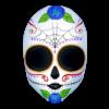 https://www.eldarya.fr/static/img/item/player/icon/4b95bc610973e9877163c392b619658f.png