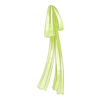 http://eldarya.fr/static/img/item/player//icon/4c01f1dcff0e9cc2f34abbd98b76660c~1410450476.png