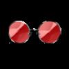 https://www.eldarya.fr/static/img/item/player/icon/4c79f6f7e3426ab234dd78f007752159.png
