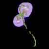 http://www.eldarya.fr/static/img/item/player/icon/4ca6400f39ad615cb4c252c53b84d3ab.png