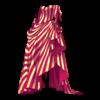 https://www.eldarya.fr/static/img/item/player/icon/4cbafaf2c7b8d23270ffeb752cd8286d.png
