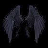 https://www.eldarya.fr/static/img/item/player/icon/4d3ad160df622dd5ee6c0e823521eab1~1569317975.png