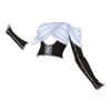 https://www.eldarya.fr/assets/img/item/player/icon/4d4bfd296428cb635b3072422acec32d~1581342773.png