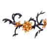 https://www.eldarya.fr/static/img/item/player/icon/4d603584c113d7511b4335df696257db.png