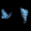 https://www.eldarya.fr/static/img/item/player/icon/4db32cdf665e022aeae6c24344317d78.png