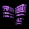 https://www.eldarya.fr/static/img/item/player/icon/4dfe6c838d5946284d24fd886f7c9182.png