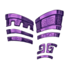 //www.eldarya.fr/static/img/item/player//icon/4dfe6c838d5946284d24fd886f7c9182~1480605641.png